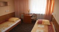 Общежитие у м.Улица академика Янгеля