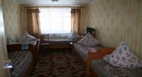 Общежитие у м.Улица Скобелевская