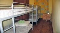 Общежитие у м.Улица Старокачаловская