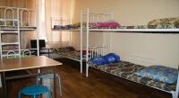 Общежитие у м.Войковская