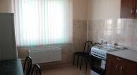 Общежитие у м.Волгоградский проспект