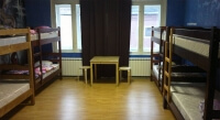 Общежитие у м.Волжская