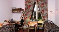 Общежитие у м.Воробьёвы горы
