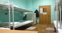 """Общежитие """"Успех"""" Отрадное"""