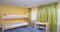 """Общежитие """"Успех"""" у м.Перово"""