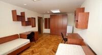 """Общежитие """"Успех"""" в Зеленограде"""